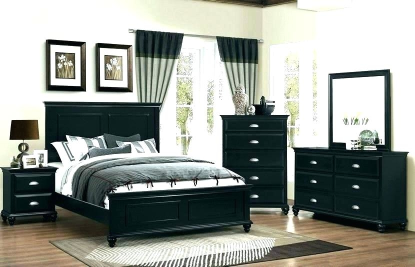 Furniture Sets Ikea Furniture Uk Ikea Furniture With Ikea Furniture  Ideas Beds Eeccdded Also Popular Sets Bedroom
