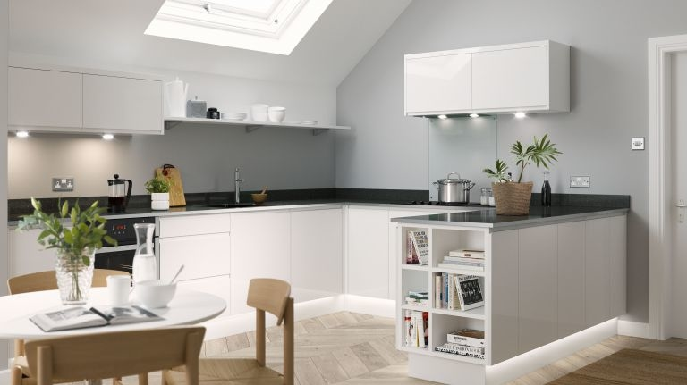 black and white kitchen design ideas white and grey kitchen ideas red black kitchen  designs and