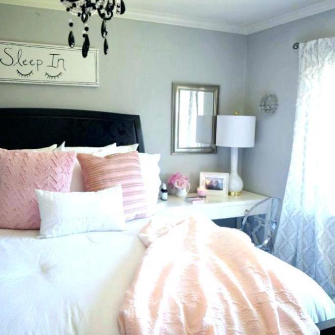 boy bedroom decorating ideas