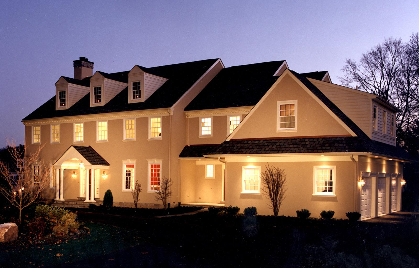 best prefab homes modular ideas medium size news best modular homes on home designs pictures design