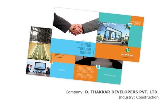 Turnkey house construction and tailored solutions