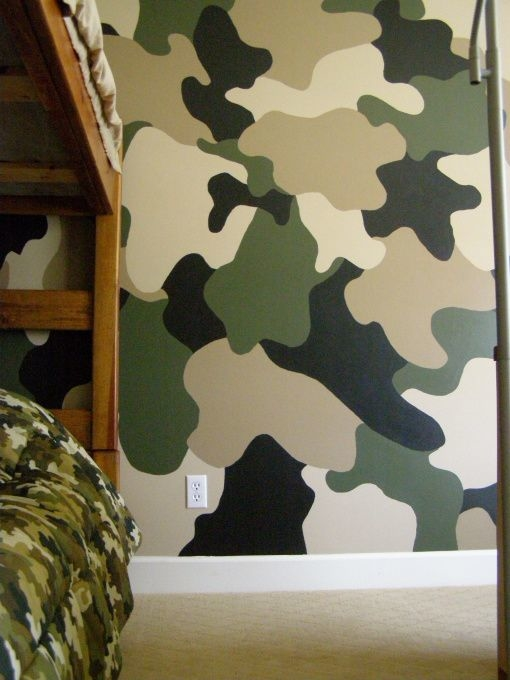 archaicawful year old bedroom ideas photos and 7 year old bedroom decor  ideas