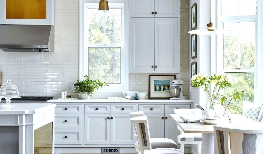 kitchen soffit painting ideas kitchen painting