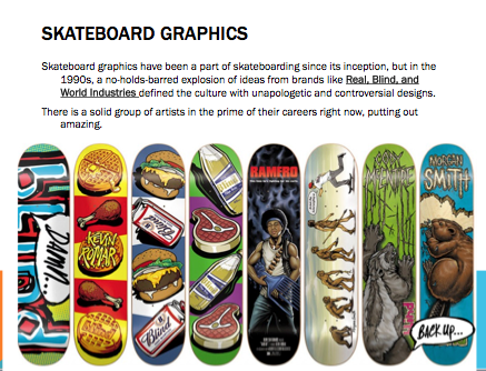 skateboard design template skateboarding graphic design sweet home graphic  design 7 longboard skateboard design templates