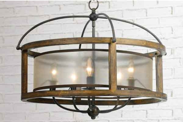 French Rustic Chandelier French Country Kitchen Chandelier Astounding Large Rustic Chandeliers Rustic Kitchen Lighting White Kitchen White Wall Design White
