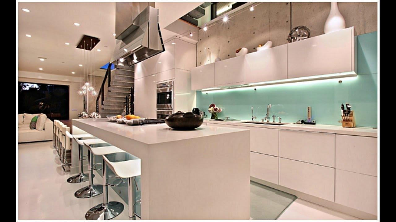 new modern kitchen design 2017 contemporary kitchen designs trend marble  surfaces contemporary best
