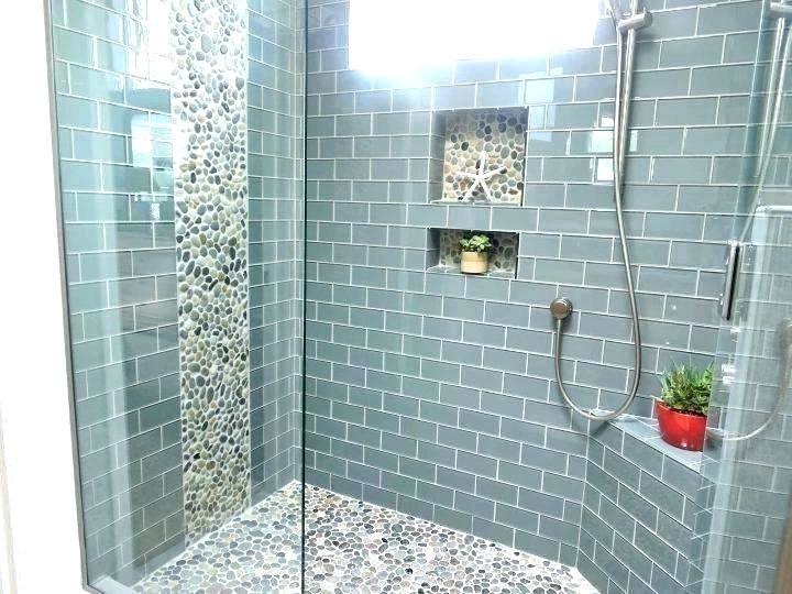 bathroom shower floor ideas shower bathroom shower floor tile ideas