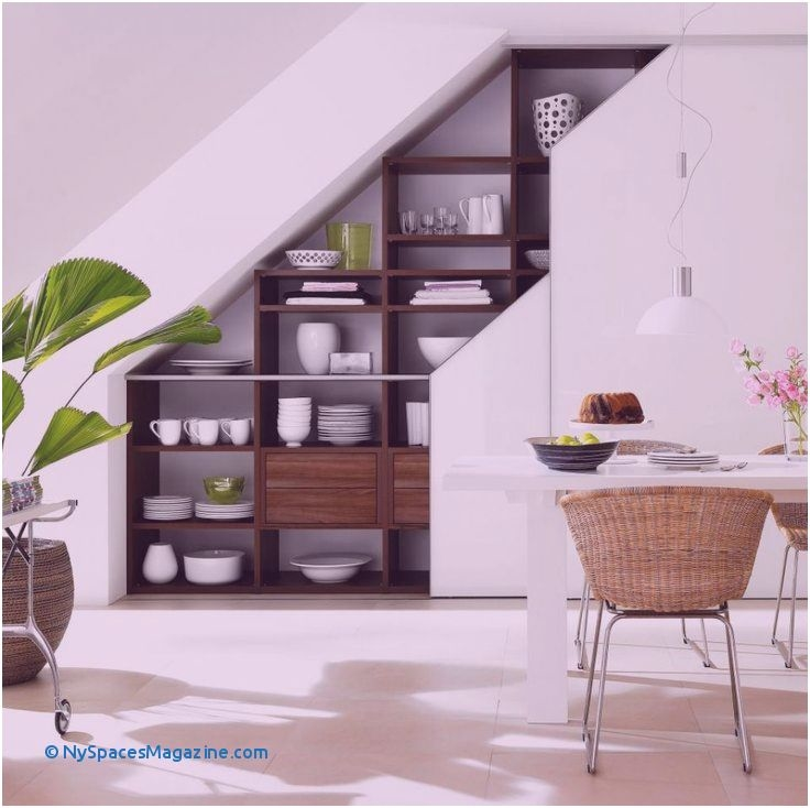 kitchen cabinet under stairs under the stairs slide out drawers build in  ideas to use space