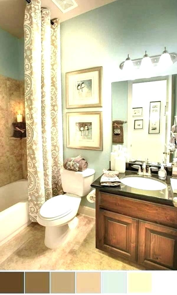 houzz master bathroom designs guest best small bathrooms ideas on d