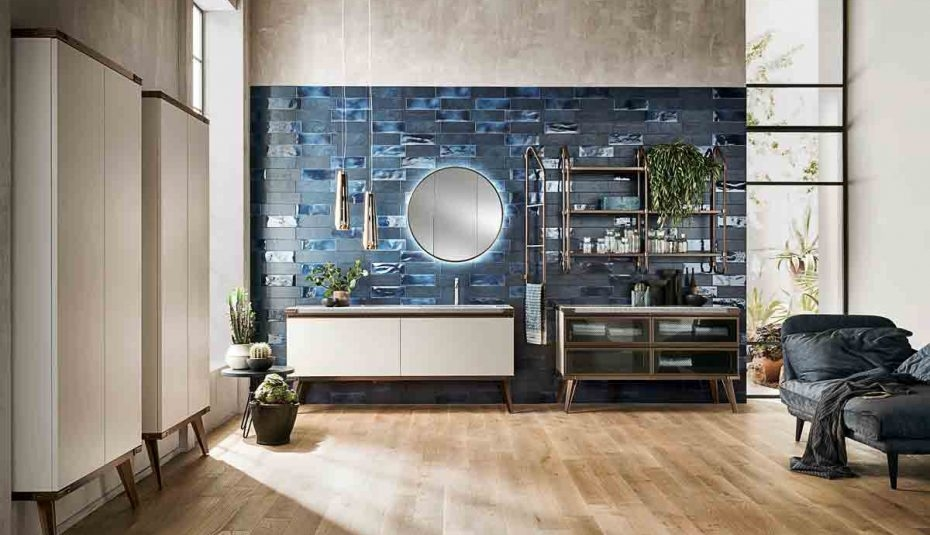 modern bathroom paint ideas color and lighting in contemporary bathroom designs modern bathroom design cozy 9
