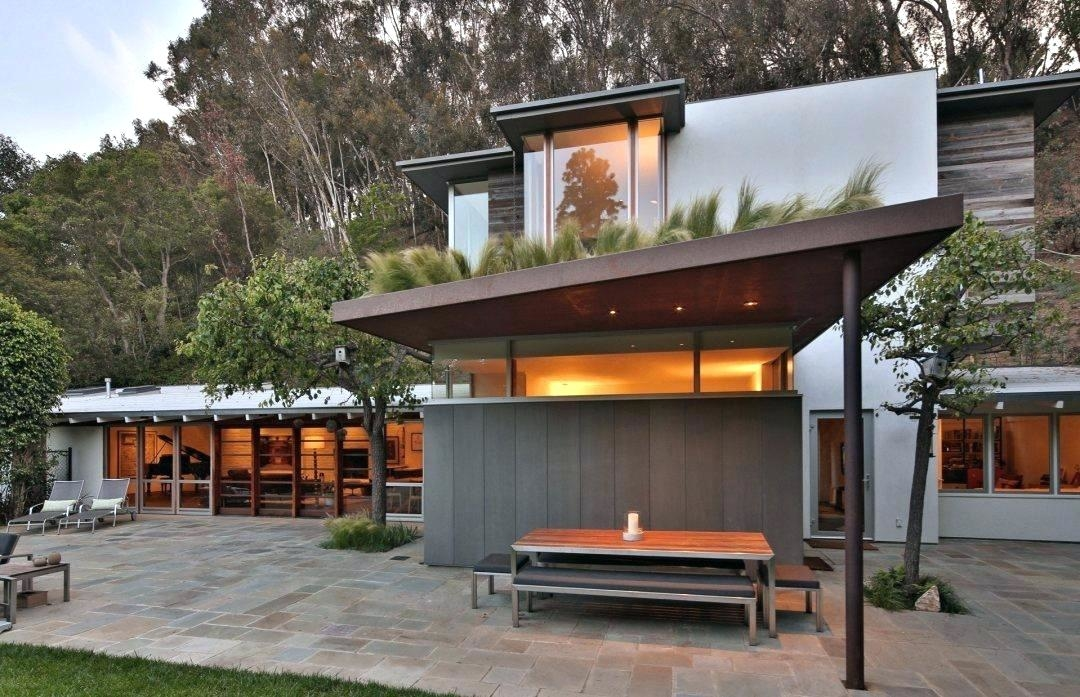 glass house designs south africa glass houses designs modern glass house design id house plans by
