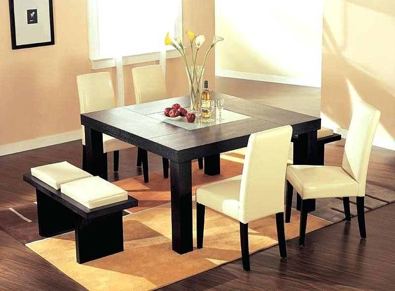 kitchen table decor kitchen table centerpiece ideas round tables wood dining inside kitchen table decor black