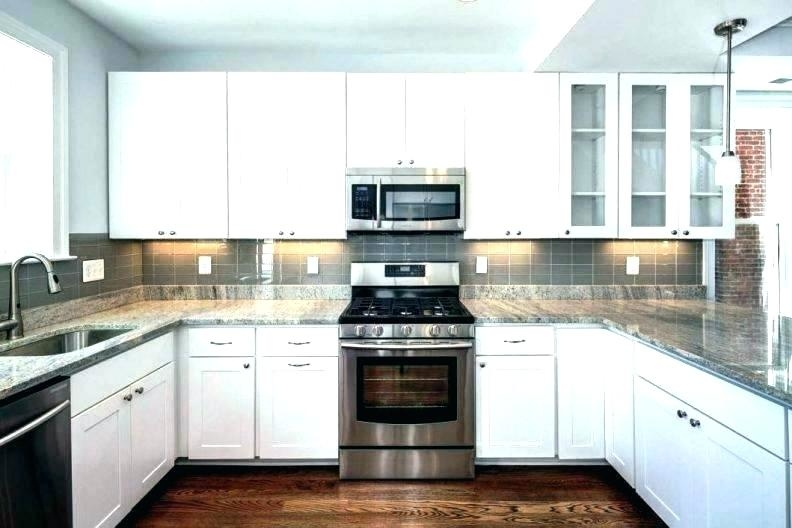 off white country kitchen cabinets white country kitchen cabinets white  country kitchen decorating ideas black and