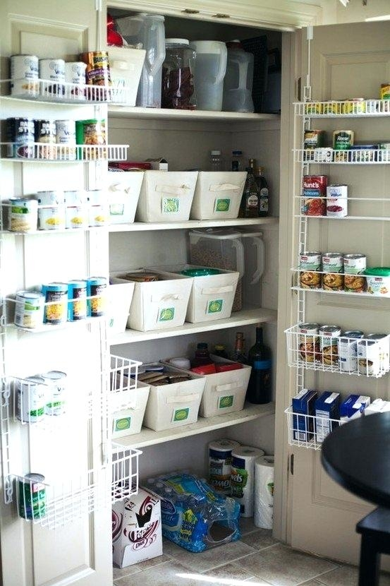 kitchen pantry storage ideas cabinets design closet corner cabinet kmart