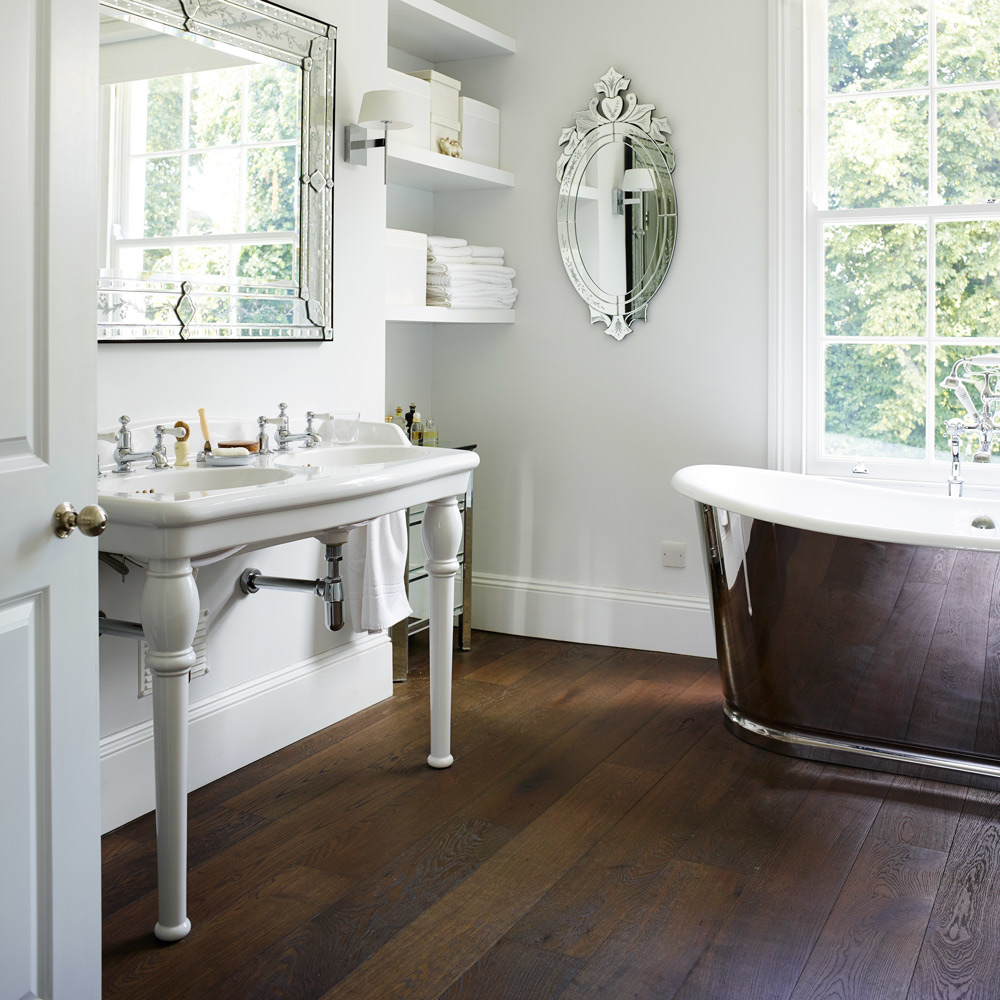 Best Waterproof Flooring For Bathroom Best Ideas About Bathroom Flooring On Bathroom  Bathrooms Best Bathroom Flooring Ideas Waterproof Bamboo Flooring