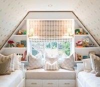 attic bedroom ideas attic home design dormer bedroom decorating ideas attic bedroom gorgeous loft ideas for