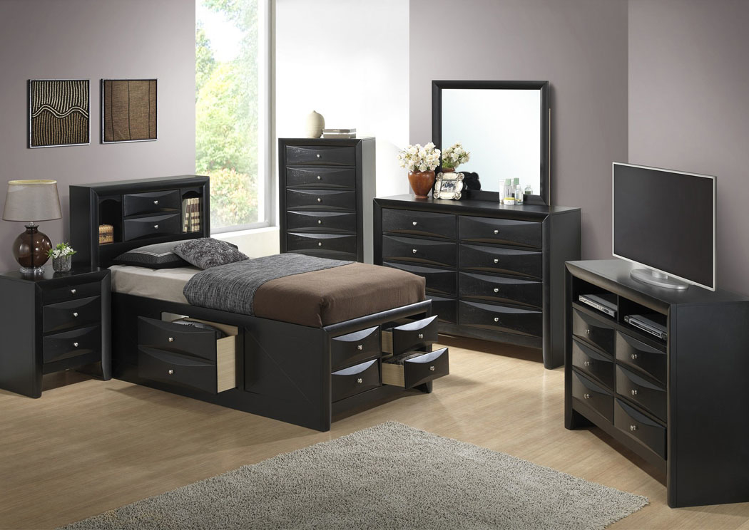 girls corner bed twin with storage bookcase size bedroom furniture beds 2  home interior for bedrooms
