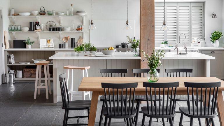 Kitchen Living Area Ideas Open Plan Kitchen Living Room Ideas Kitchen  Living Room Ideas Kitchen Dining And Living Room Design Open Kitchen Living  Room