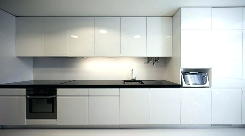 Black And White Kitchen Decor Black Kitchen Decor Ideas For Black And White Kitchen Beige Oak Island Style Decor Teak Com Red And Black Chef Kitchen Decor