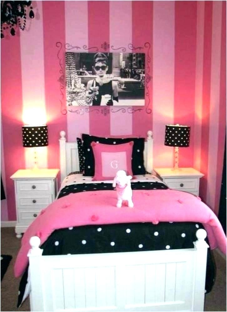 girls purple bedroom ideas chocolate brown and purple bedroom for elegant decorating  ideas with pink carpet