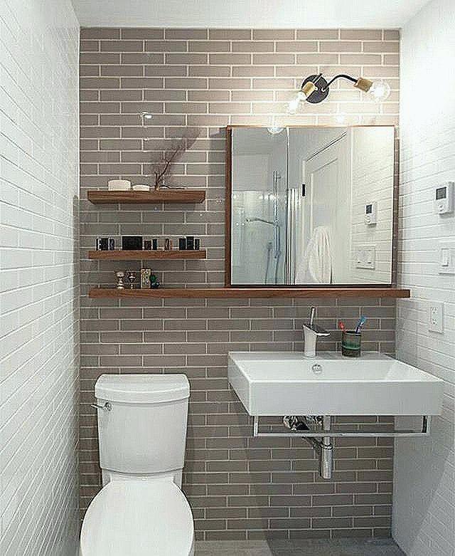 guest restroom ideas ideas for kids bathroom kids bathroom ideas update ideas for kids guest bathroom