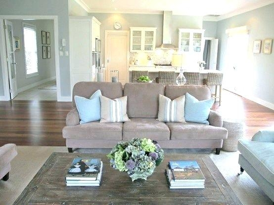 kitchen and living room floor ideas living room flooring designs interiors modern living room flooring ideas
