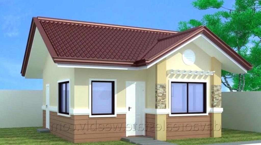 modern zen cm builders inc small modern house design philippines small house  modern interior design philippines