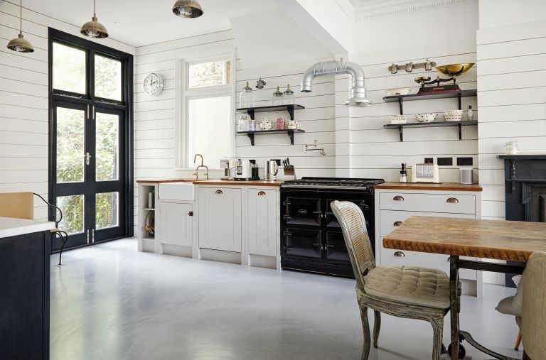 modern kitchen cabinets design black and white kitchen trends inspiration design ideas