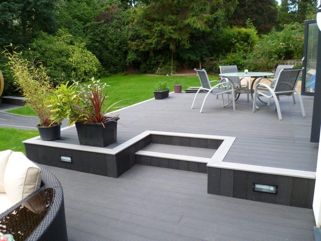 trex pebble grey pages trex 1 x 6 pebble grey select composite decking