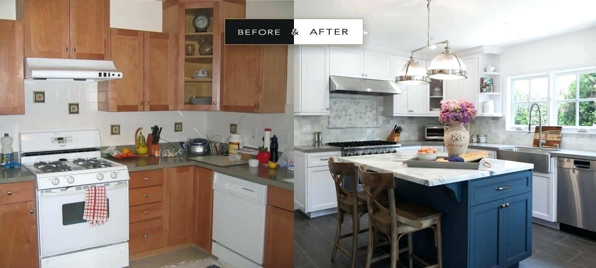 split level home kitchen ideas decoration bi level kitchen remodel with bi level kitchen remodel ideas