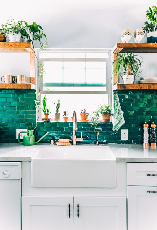 boho chic kitchen ideas chic decor