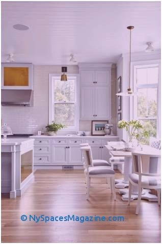 Full Size of Home Interiors Gifts Inc Catalogs Pictures Kitchen Remodel Ideas And Improvement Good Looking