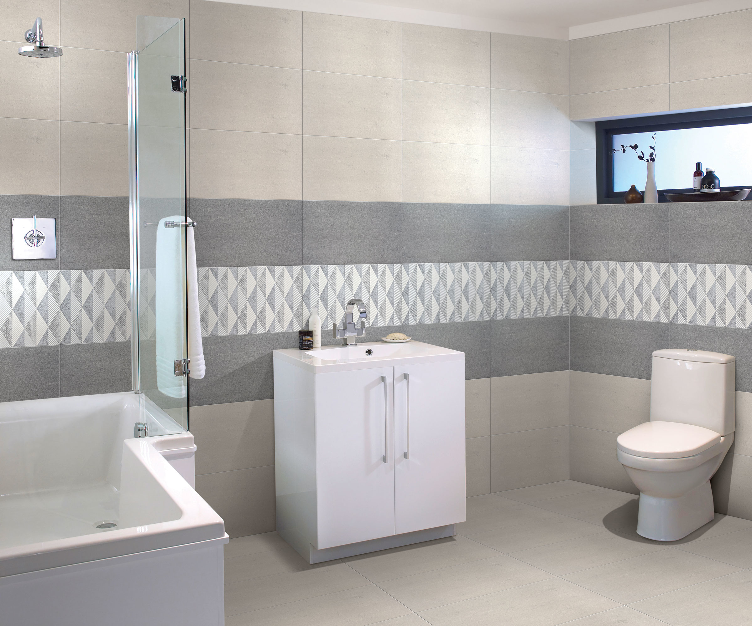 Bathroom Designs For Home India Elegant Small Design Ideas Picture Best  Collection