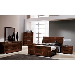 Magnificent Contemporary Italian Bedroom Furniture Bedroom The Most Master Bedroom Sets Luxury Modern And Italian