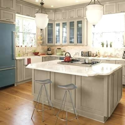 cottage style kitchen designs idea design cottage style decorating idea interior cottage refinish kitchen cabinets ideas