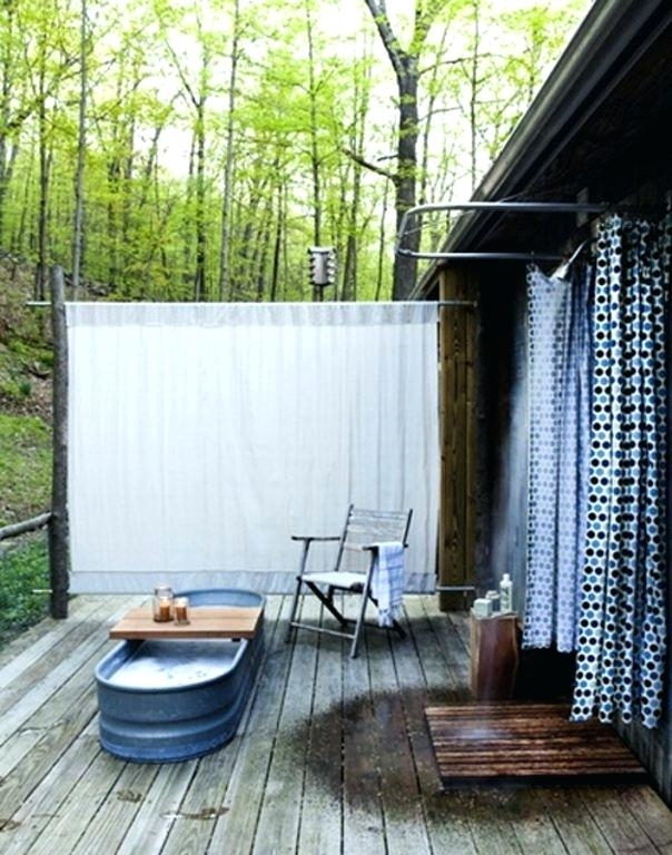 outdoor bathroom for pool plans outside bathrooms luxury portable restrooms toilet indoor shower ideas tile and