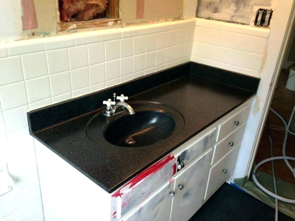 Kitchen Designs And Decoration Medium size Kitchen Corner Sink Luxury  Deep Fresh Also Super Amazing Sink