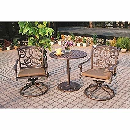 patio collection outdoor collection prescott collection patio furniture