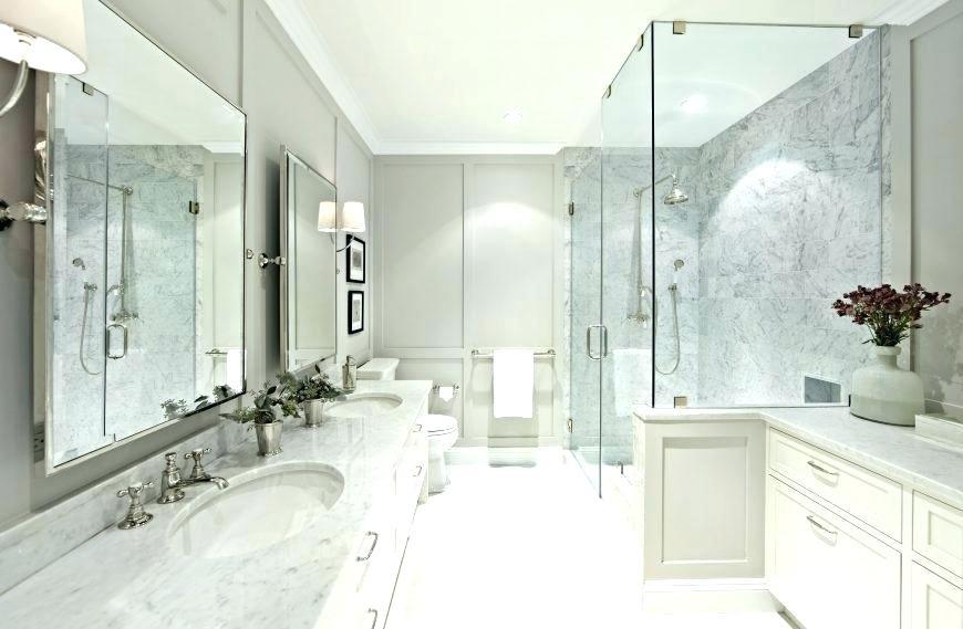 best houzz bathroom designs houzz small