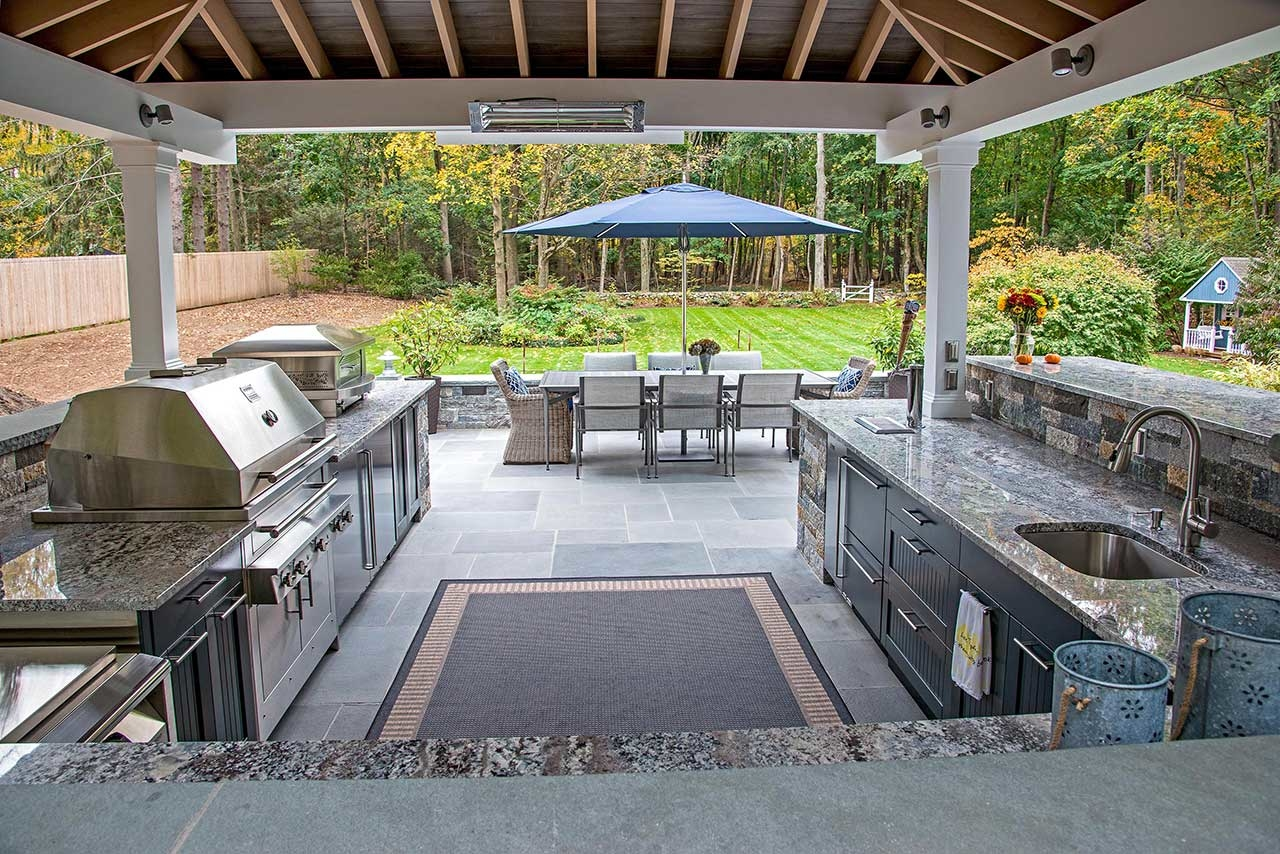 covered outdoor kitchen outdoor covered bar covered outdoor kitchen best covered  outdoor kitchens ideas on outdoor