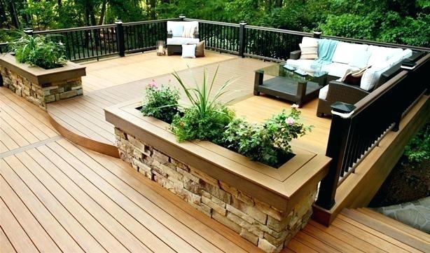 small patio deck designs patio deck designs fresh new back deck ideas deck  design gallery ideas