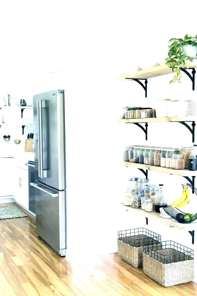 decorative kitchen wall decor