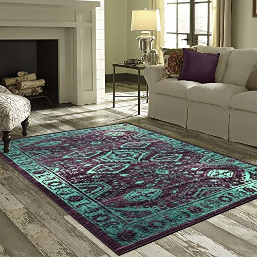 teal rugs for living room dining room with teal rug simple design teal  living room rug