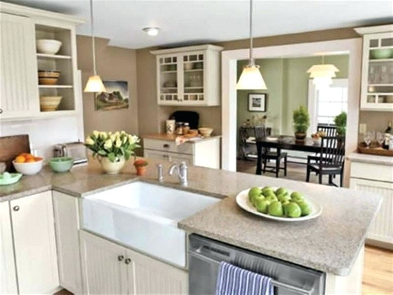 kitchen theme ideas 2018 kitchen theme ideas amazing kitchen themes