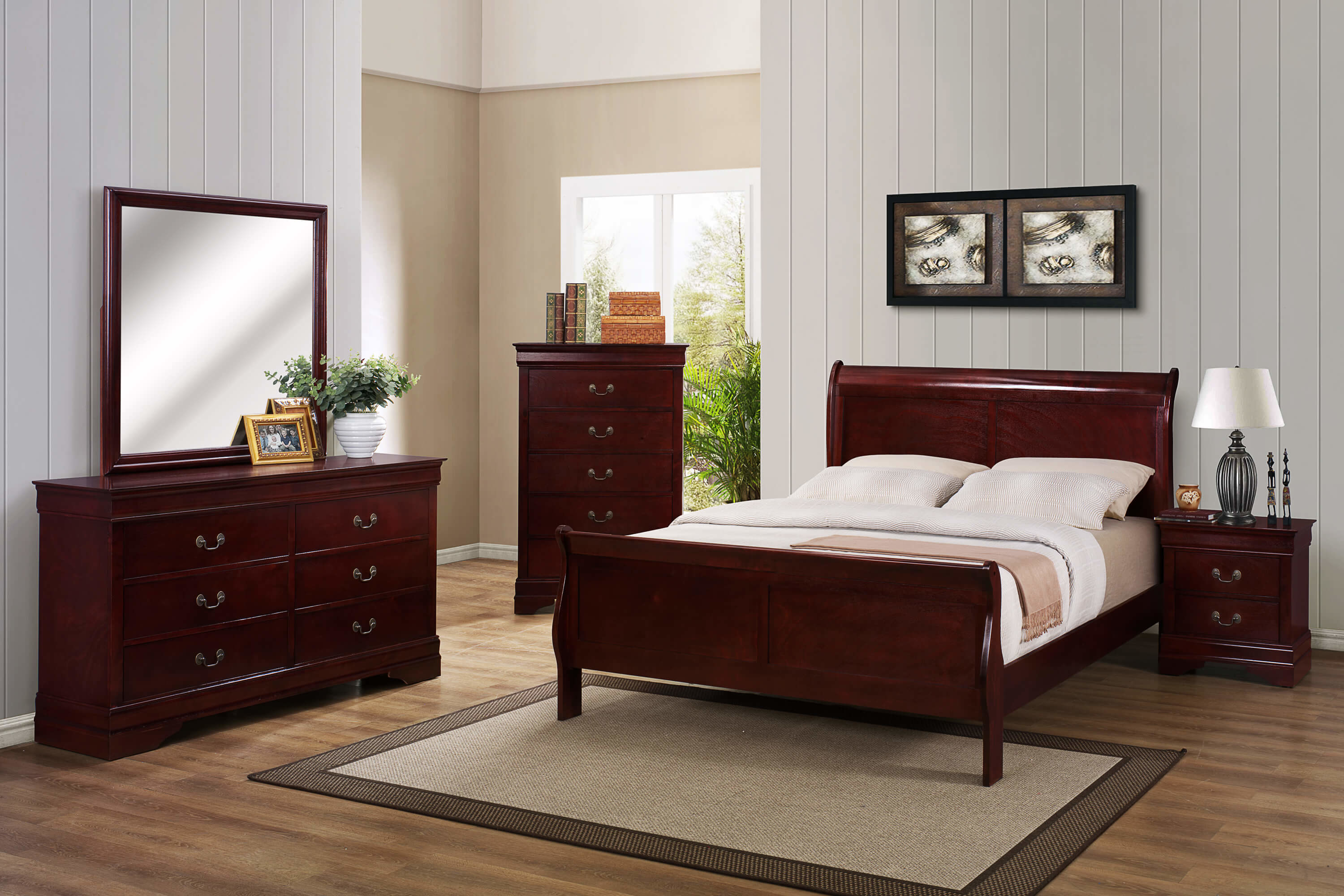 Furniture Stores Kent | Cheap Furniture Tacoma | Lynnwood WAFurniture Stores Kent | Cheap Furniture Tacoma | Lynnwood WAbedroom furniture sets Louis