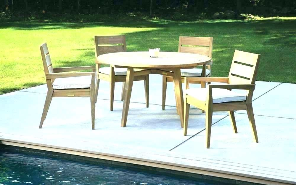 Full Size of Patio Furniture:folding Furniture Teak Folding Table Olympus  Oval Foldable Canada Chairs