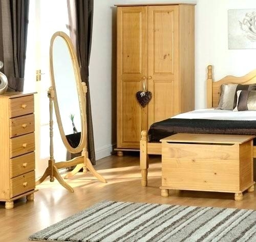 painted bedroom furniture ideas painted bedroom furniture outstanding wood  fabulous sets with best ideas on pine
