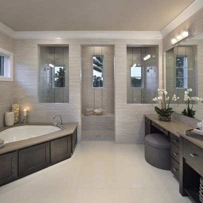 Small Restaurant Bathroom Designs Upscale Bathrooms Upscale Bathroom Large Bathroom Design Ideas Pictures Of Tubs Showers Designing Part 6 Upscale Upscale