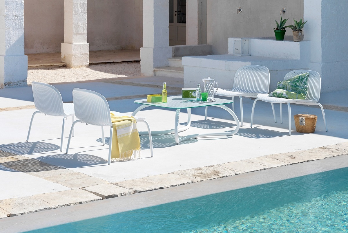 nardi outdoor furniture
