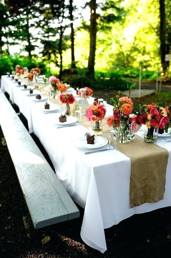flower arrangements for kitchen table floral centerpieces dining  centerpiece best of ideas on room
